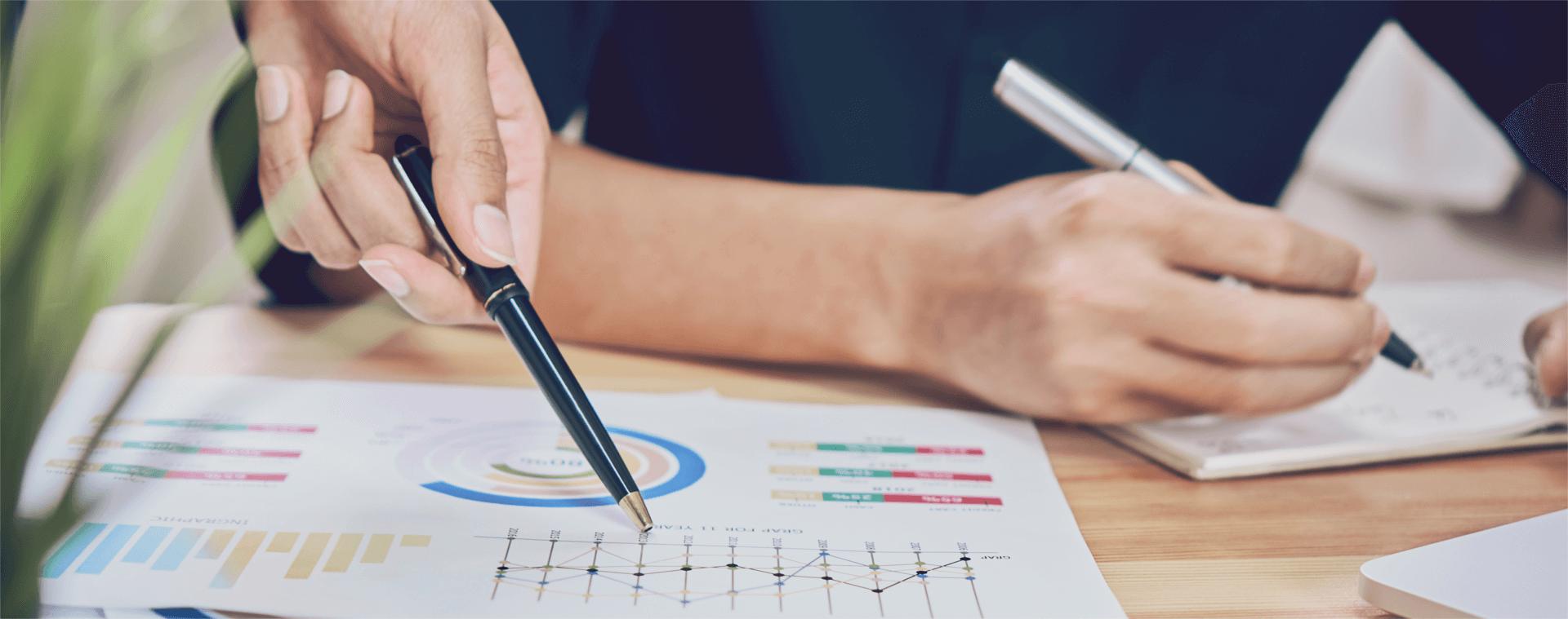 practicas big data