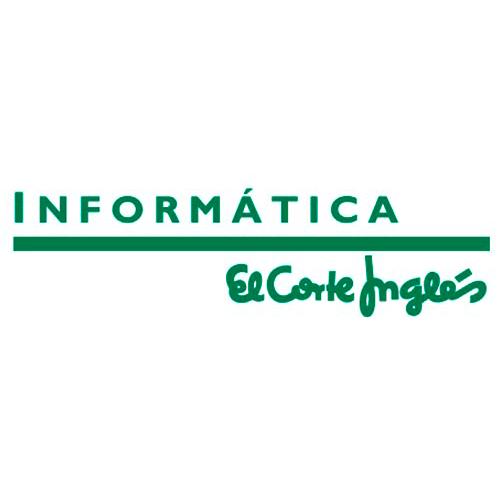 logo IECISA
