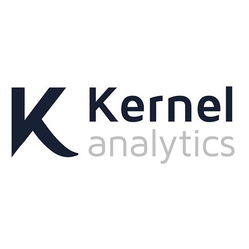 logo Kernel Analytics