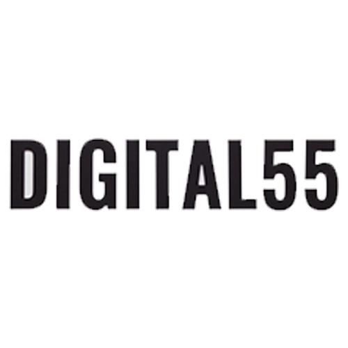 logo digital 55