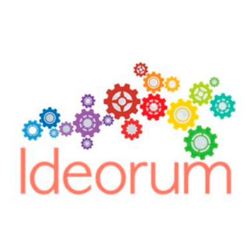 logo ideorum