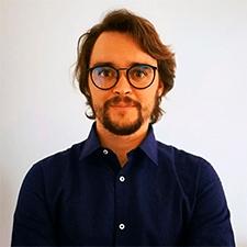 Luis-Leite-Profesor-ucm